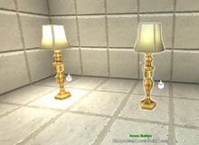 Creativerse Elongracing Luxurousity Lamp 2019-02-21 01-56-57-12.jpg