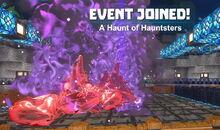 Creativerse hauntsters 2017-11-09 01-49-45-31 event.jpg