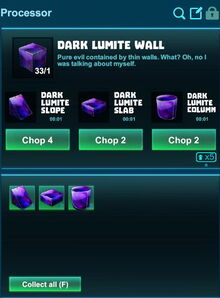 Creativerse processing dark lumite wall 2018-09-27 21-19-47-43.jpg