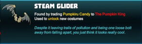 Creativerse steam glider 2018-10-24 18-37-53-86 Pumpkiru.jpg