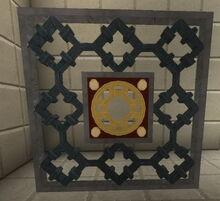 Creativerse stone window lattice 2018-05-01 22-28-22-29.jpg