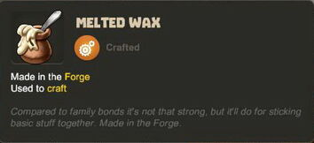 Creativerse tooltip Melted Wax R33 001.jpg