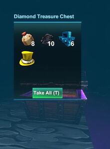 Creativerse top hat yellow 2017-07-05 14-30-18-80 treasure chest.jpg