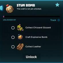 Creativerse unlocks R41 Stun Bomb.jpg
