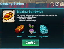 Creativerse cooking recipes 2018-07-09 11-04-54-188.jpg