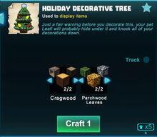 Creativerse leaves Holiday Tree 2019-02-07 00-50-58-68.jpg
