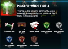 Creativerse make-a-wish tier 2 2018-12-21 22-24-18-49.jpg
