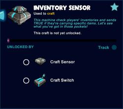 Inventory sensor unlock.png