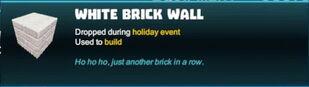 Creativerse White Brick Wall 2019-01-03 02-06-25-47.jpg