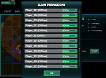 Creativerse claim permissions player list 2017-05-11 15-20-29-70.jpg