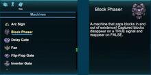 Creativerse help block phaser 2018-08-22 19-51-27-55 help window in codex.jpg