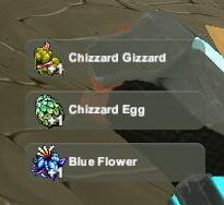Creativerse Blue Flower13.jpg