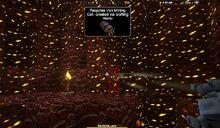 Creativerse Power Cells hardened lava needs iron11.jpg