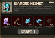 Creativerse crafting R23 0061.jpg