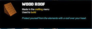 Creativerse tooltips roofs and slopes 2017-04-28 15-06-49-515.jpg