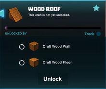 Creativerse unlocks R41,5 2017-05-17 14-44-19-259 decor blocks, roofs, stairs.jpg