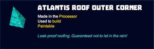 Atlantis roof outer corner desc.png