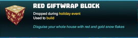 Creativerse Red Giftwrap Block tooltip 2018-12-20 20-55-57-87.jpg
