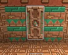 Creativerse X hidden temple door001.jpg