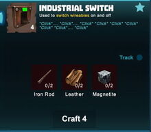 Creativerse crafting industrial switch 2017-06-22 21-07-51-74.jpg