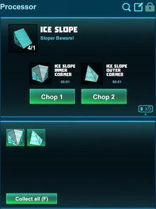 Creativerse ice slope processing 2018-10-17 11-15-27-29.jpg