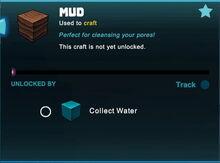 Creativerse mud crafting unlocked by water 2019-04-21.jpg