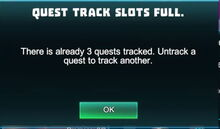 Creativerse quests only 3 can be tracked 2018-05-03 12-49-31-75.jpg