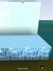 Creativerse rocky ice wall rotated 2017-12-14 04-38-54-42.jpg