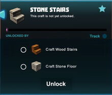 Creativerse unlocks R41,5 2017-05-17 14-44-19-282 decor blocks, roofs, stairs.jpg