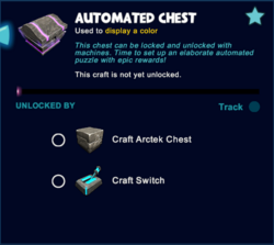 Automated chest unlock.png