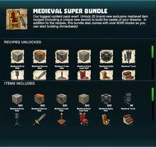 Creativerse Medieval Super Bundle 2017-07-03 22-28-00-201.jpg