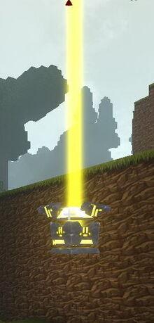 Creativerse Yellow Beacon001.jpg