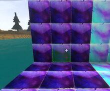 Creativerse building block Dark Lumite Wall R23 01.jpg