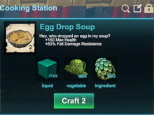 Creativerse cooking recipes 2018-07-09 11-04-54-78.jpg