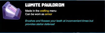 Creativerse tooltip armor lumite 2017-06-03 21-06-09-86.jpg