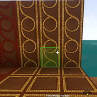 Creativerse Yellow Mosaic Tile Wall rotated66010.jpg
