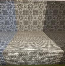 Creativerse beige holiday carpet 2018-12-22 00-43-32-13.jpg