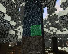 Creativerse corrupted elderwood 2019-05-03 17-41-30 0171 corrupt trees.jpg