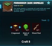 Creativerse Forbidden Jade Shingles 2018-02-15 02-11-53-42.jpg