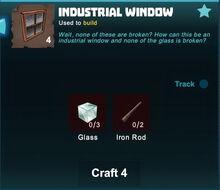 Creativerse crafting industrial window 2017-06-22 21-08-07-27.jpg