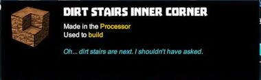 Creativerse tooltip corner stairs 2017-05-24 23-04-30-93.jpg