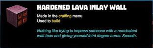 Creativerse tooltips R40 083 lava blocks crafted.jpg