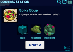 Spiky soup cooking station.png