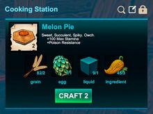 Cooking station-Pie-Melon pie-R50.jpg