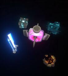 Creativerse placemat items in the dark 2018-04-13 21-31-10-74.jpg