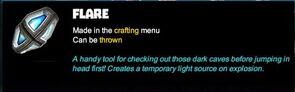 Creativerse tooltip 2017-07-09 12-23-01-16 explosives.jpg