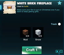 Creativerse white brick fireplace 2019-02-25 05-08-04-94.jpg