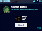 Mirror grass processor.png