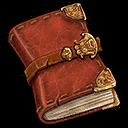 Recipe Uncommon Book.png