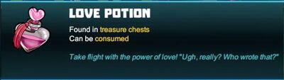 Creativerse Love Potion 2019-02-11 00-04-04-97.jpg
